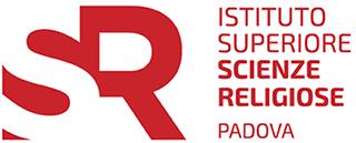 Istituto Superiore di Scienze Religiose- Padova
